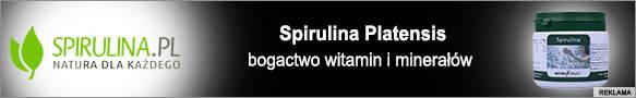 Sklep Spirulina.pl