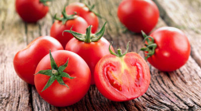 Pomidor - właściwości i zastosowanie