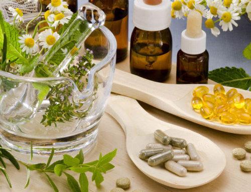 Czy Spirulina i inne naturalne suplementy mogą zaszkodzić?