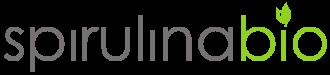 Spirulinabio Logo